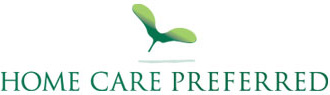 Home Care Preferred Barnet
