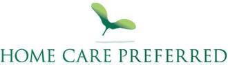 Home Care Preferred Barnet