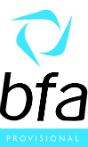 BFA_logo
