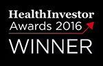 Health-invest-awards-winner