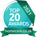 Top 20 Home Care Providers In London
