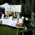 Palmer's Green Festival Community event