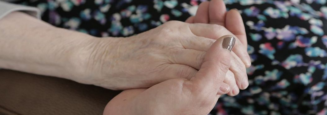 Home Care Services for Older People