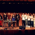 N21's Got Talent - North London Hospice Fundraiser