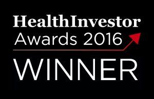 Health invest awards winner 2016-01