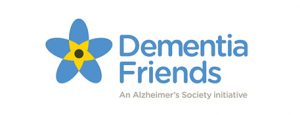 dementia friends e1563867029671