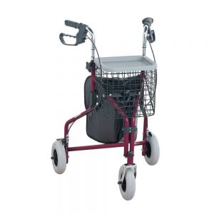 nrs_3wheel_rollator