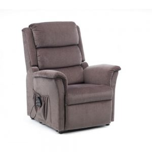 portland-riser-recliner-chair-graphite-1000x1000