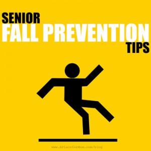 seniors-fall-prevention