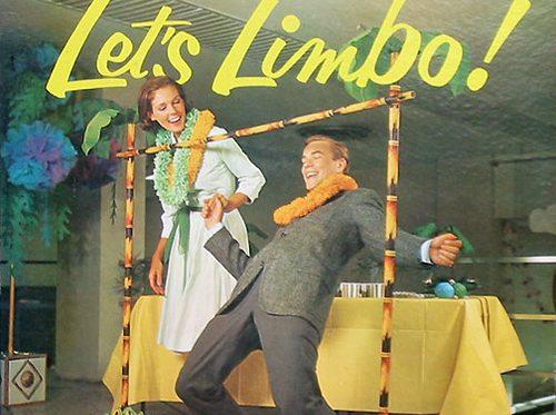 limbo1 (1)