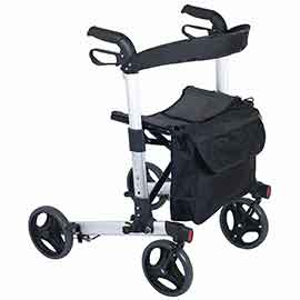 M66739_1_Nrs_Compact_Easy_Rollator