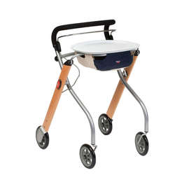 M14686_1_LetS_Go_Indoor_Rollator_and_Trolley