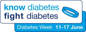 DiabetesWeek-2017-600x300
