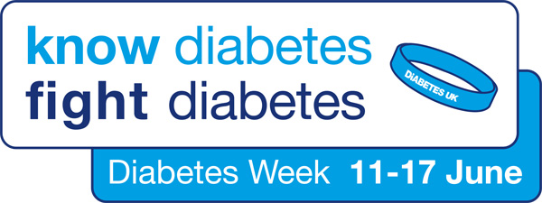 DiabetesWeek 2017 600x300