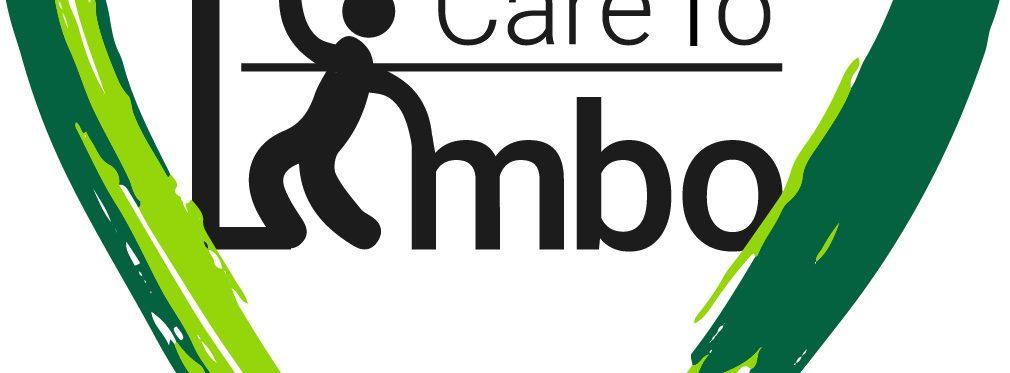 limbo logo rgb