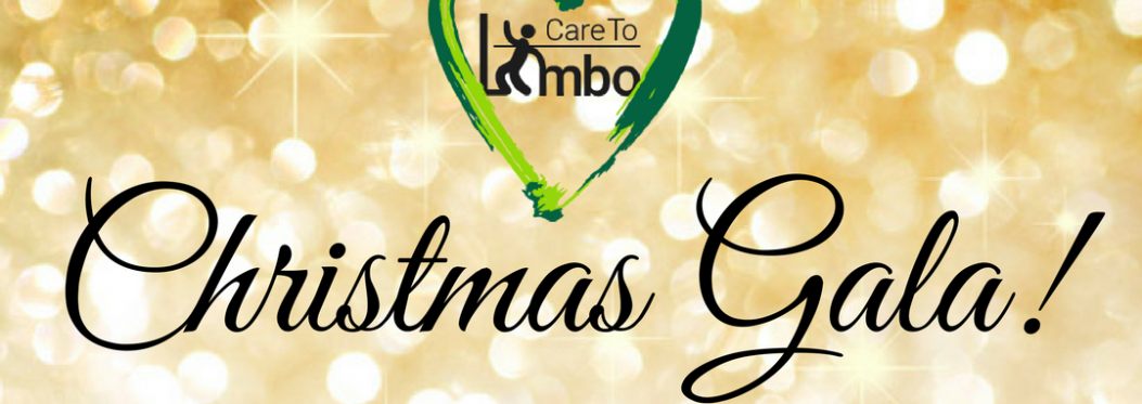 Care to Limbo Christmas Gala 2017