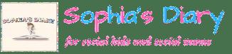 Sophias-Diary2x-1