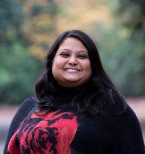 Navaniita Dhar