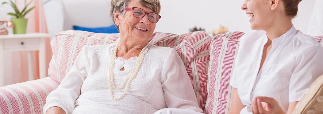 How Live In Care Can Help Protect Your Loved Ones From Covid 19